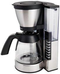 Capresso 10 Cup Rapid Brew Coffeemaker - Stainless Steel 1717892