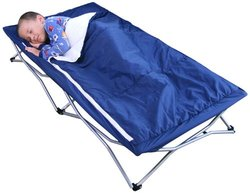 Regalo My Cot Deluxe For Kids 5007