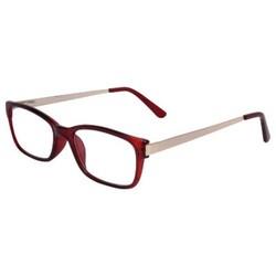 Reading Glasses +1.50 1744652