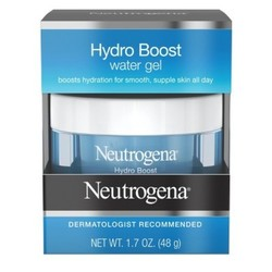 Neutrogena Hydro Boost Moisturizing Gel - 1.7oz