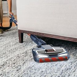 Shark Duoclean Powered Lift Away Vacuum With Duoclean