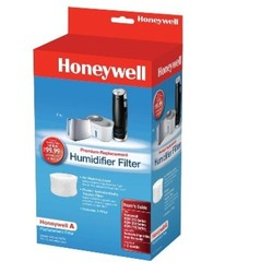 Honeywell Replacement Wicking Filter 1760935