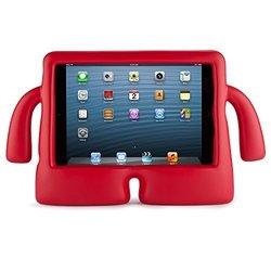 Speck Case Iguy iPad Mini Red 1764994