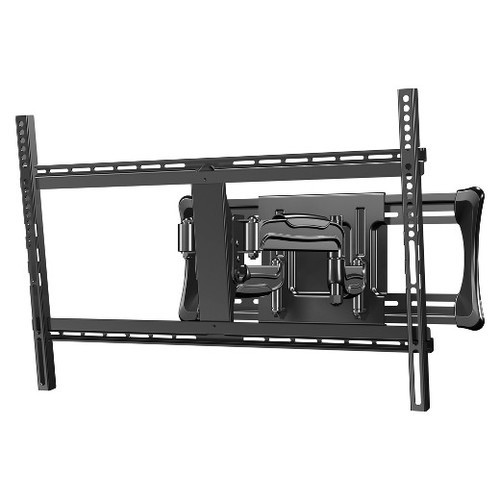 Sanus Large Full Motion Tv Mount 42 Quot 75 Quot Black Alf218