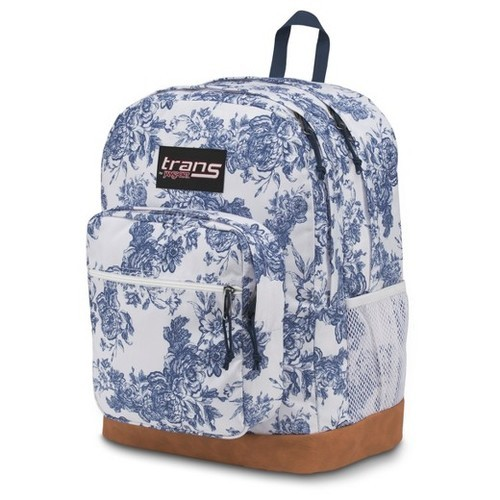 JanSport Trans Super Cool 17