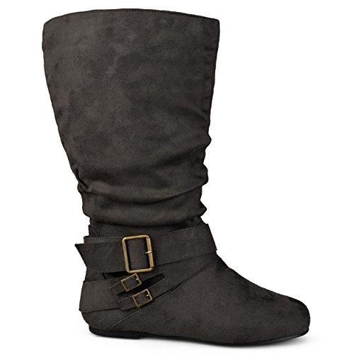 Women's Prospect-08wc Slouch Boot