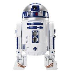 """Jakks Big-Figs Deluxe Star Wars 20"""""""" R2-D2 Figure (31"""""""" Scale)"""" 1784463"""