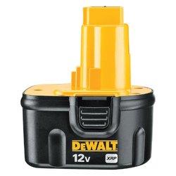 DEWALT 12-Volt XRP NiCd Rechargeable Battery (DC9071)