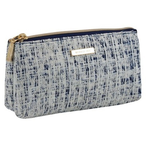 Sophia Joy Tropical Prep Purse Kit Cosmetic Bag