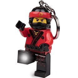 Portable Lights LEGO Led Ninjago 1720544