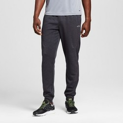 Men's Premium Jogger Pants - C9 Champion  Black Heather XXL 1790432