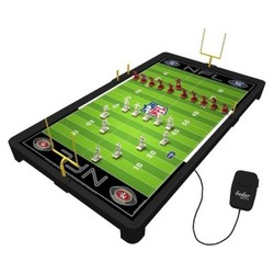 Tudor Games NFL Electric Football Game 1811891