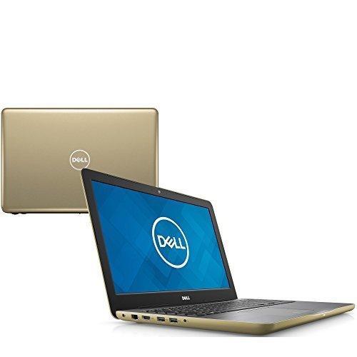 laptop processor amd fx 9800p