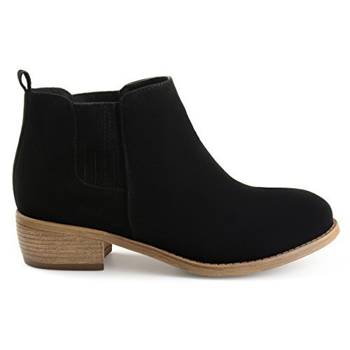 Women's Rizz Ankle Boot