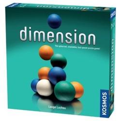 Dimension Puzzle Game 1831469