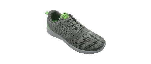 19b2993ba ... C9 Champion Women s Limit 2.0 Performance Athletic Shoes - Gray - Size 8  ...