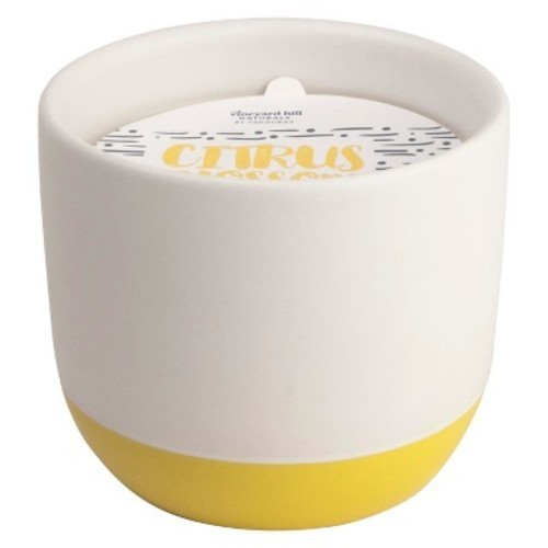 Naturals Stanley Home Products