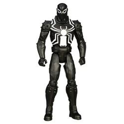 Ultimate Spider-Man Web Warriors Titan Hero Quick-Talking