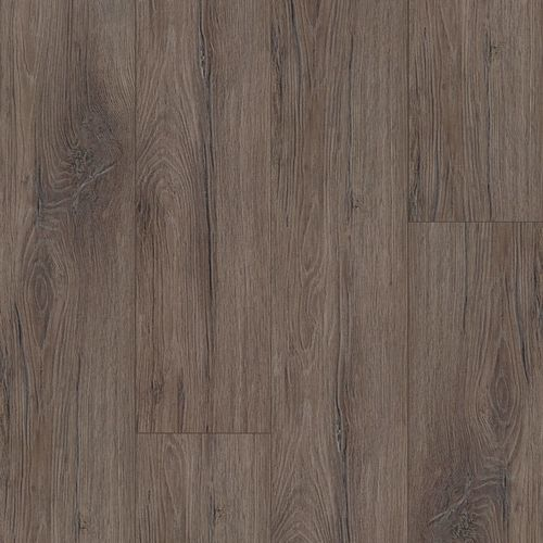 Select Surfaces Laminate Flooring Silver Oak Check Back Soon Blinq