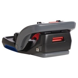 Graco SnugRide SnugLock DLX Infant Car Seat Base - Black