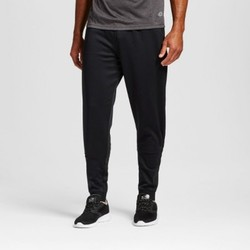 Men's Tech Fleece Jogger Pants - C9 Champion Black Heather XXLT 1854229