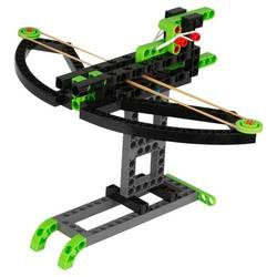 Thames & Kosmos Catapults & Crossbows Toy Kit for 8 Years and Up Kids 1858552