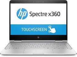 Deals on HP Spectrex360 13.3-in Laptop Intel Core i7 8GB Refurb