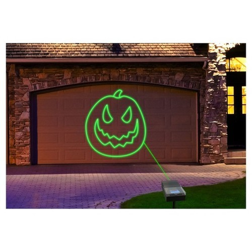 mr christmas programmable light sound laser show projector