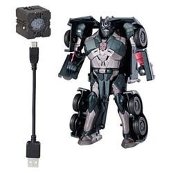 Transformers Allspark Tech Starter Pack Shadow Spark Optimus Prime 1889516