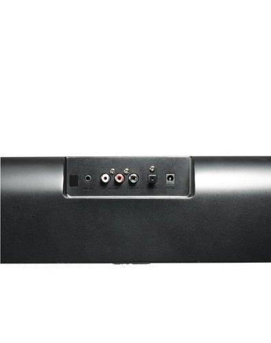Auvio SBT32210 2 1 55W Soundbar Speaker with Bluetooth - Check Back Soon