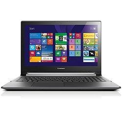 "Lenovo Flex 2 15.6"" Touch Laptop i3 1.9GHz 6GB 500GB Windows 8.1(59425111)"