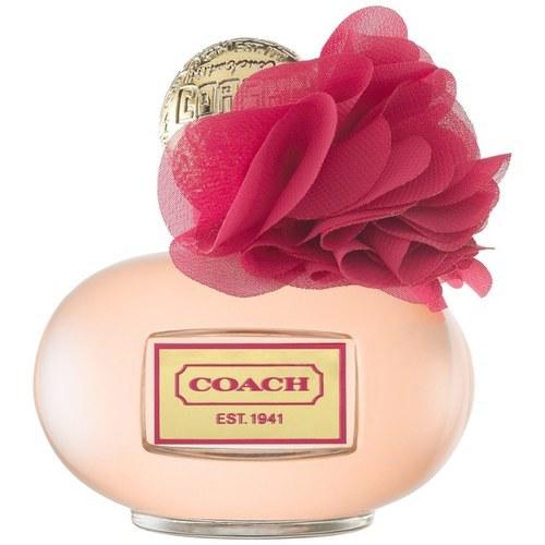 Coach womens poppy blossom eau de parfum 34 oz blinq coach womens poppy blossom eau de parfum 34 oz mightylinksfo