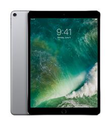 "Apple iPad Pro 10.5"""" Wifi Tablet - 64GB - Gray (MQDT2LL/A)"" 1522946"
