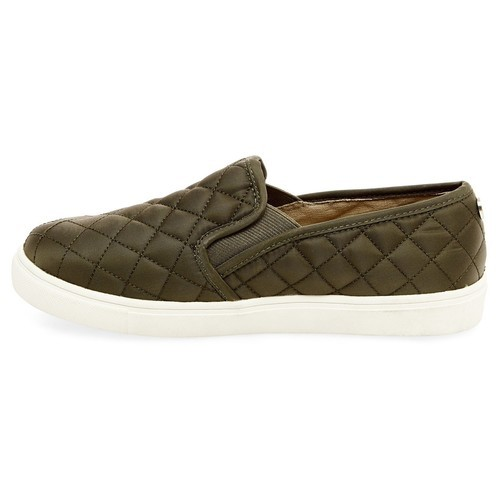 427373ab6b56 Mossimo Supply Co. Women s Reese Slip On Sneakers - Green - Size  11 ...