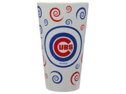 MLB 11 Oz. Coffee Mug (2-Pack): Cubs 1932277