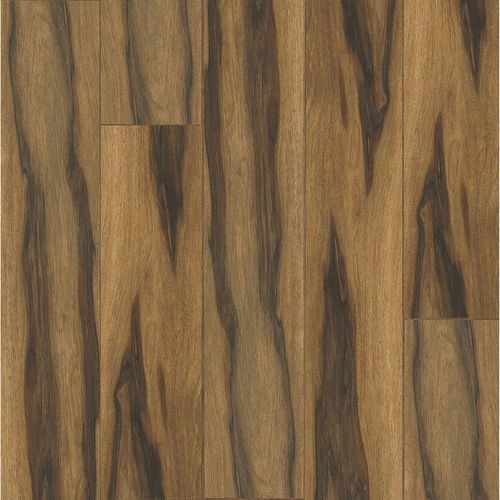 Exotics By Armstrong Laminate Flooring: Armstrong Exotics 8mm Noce Milan Laminate Flooring (L6549