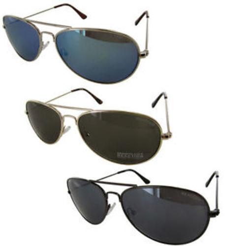 e845517672 ... Men s Kenneth Cole Reaction Sunglasses Kc1247-32N 61Mm-12Mm-140Mm ...