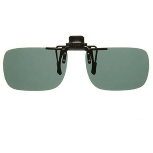 96723fe1d3 54 REC Solar Shield Flip up Polarized Sunglasses - Check Back Soon ...