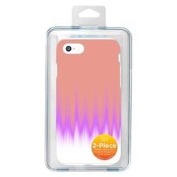 iPhone 6/7 Case - Uncommon Shock A-Laka - Nautical Stripes 1974788