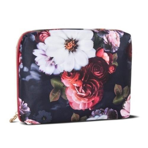 173973ffadb5 Sonia Kashuk Beauty Organizer Makeup Bag Photo Floral - Check Back Soon