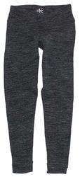 Calvin Klein Women's Performance Ankle Leggings - Charcoal - Size:XXL 1987197