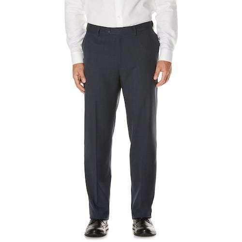 comforter dockers pants classic cargo front comfort light fit main buff flat men mens s waist