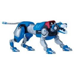 Voltron Metal Defender - Blue Lion Action Figure 2000277