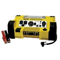 Stanley Professional Portable Power Station (PPRH5) 2010518