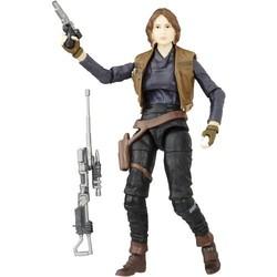 Star Wars Black Series Rogue One Jyn Erso - Multi 2044432