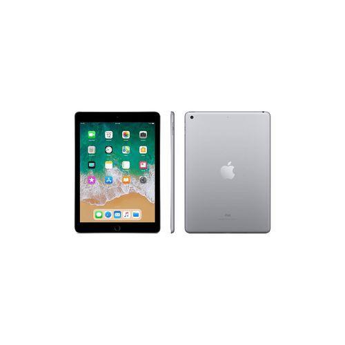 Apple Ipad 9 7 Quot Tablet 128gb Wi Fi 6g Verizon 6g Space