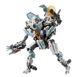Transformers Studio Series 06 Voyager Class Movie 1 Starscream 2113670