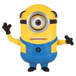 Despicable Me 3 - Talking Minion Mel Action Figure 2117537