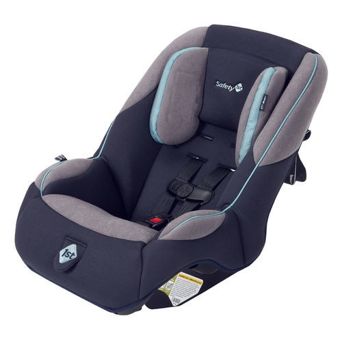 safety 1st guide 65 sport oceanside convertible car seat multi