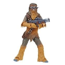 Star Wars The Black Series Chewbacca (Vandor-1) 2150043